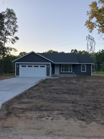 3956 Trailside Drive, Muskegon, MI 49444 (MLS #19030434) :: Deb Stevenson Group - Greenridge Realty