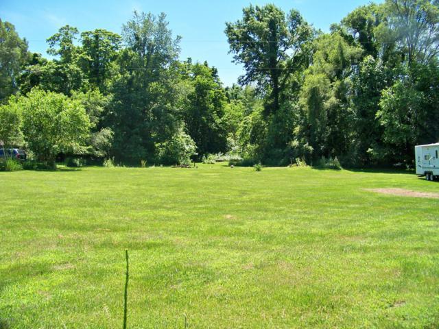 34525 10th Avenue, Gobles, MI 49055 (MLS #19030550) :: Deb Stevenson Group - Greenridge Realty