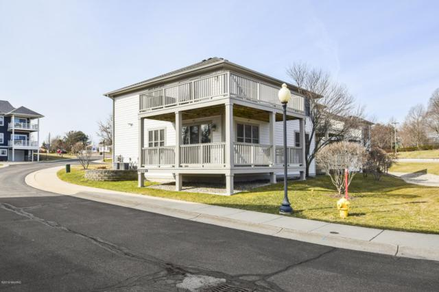 200 Garden Terrace B, Douglas, MI 49406 (MLS #19030554) :: CENTURY 21 C. Howard