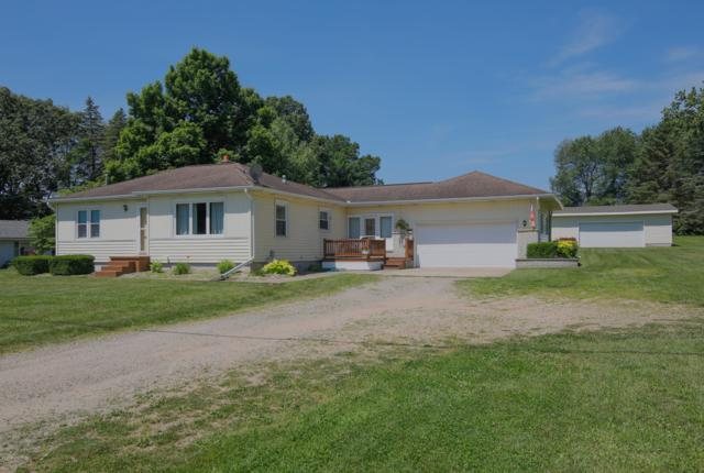 3029 M-66, Athens, MI 49011 (MLS #19030607) :: JH Realty Partners