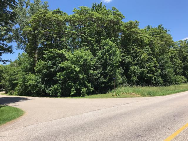 4154 Fillmore Road Par A, Holland, MI 49423 (MLS #19030655) :: Deb Stevenson Group - Greenridge Realty