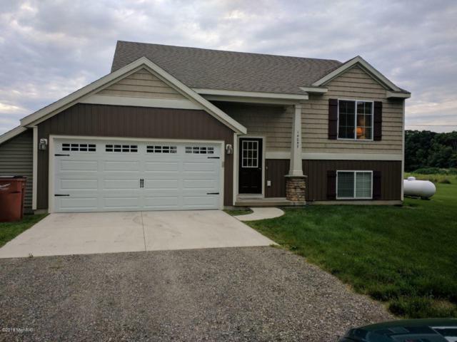 14057 Olin Lakes Drive, Cedar Springs, MI 49319 (MLS #19030673) :: Deb Stevenson Group - Greenridge Realty