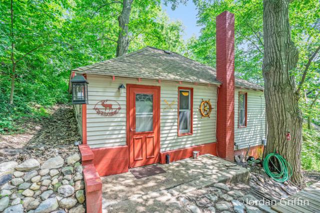 13507 Olin Lakes Drive, Sparta, MI 49345 (MLS #19030758) :: Deb Stevenson Group - Greenridge Realty