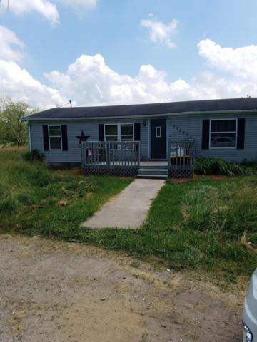 37281 Cr 390, Gobles, MI 49055 (MLS #19030884) :: JH Realty Partners