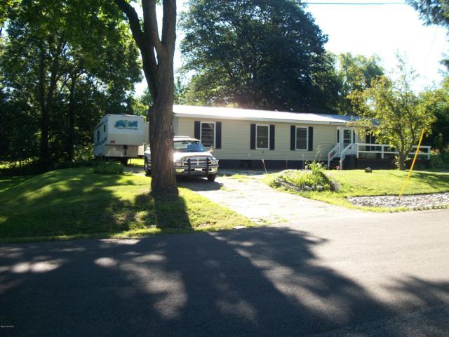 12467 Euclid Street, Bear Lake, MI 49614 (MLS #19030904) :: Deb Stevenson Group - Greenridge Realty