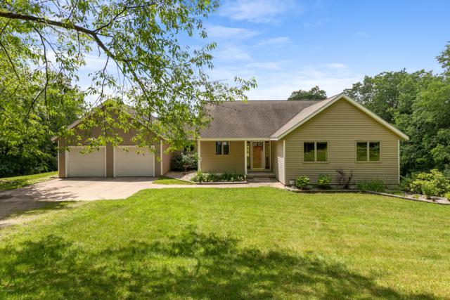 10414 Marble Creek Drive, Lowell, MI 49331 (MLS #19031364) :: Deb Stevenson Group - Greenridge Realty