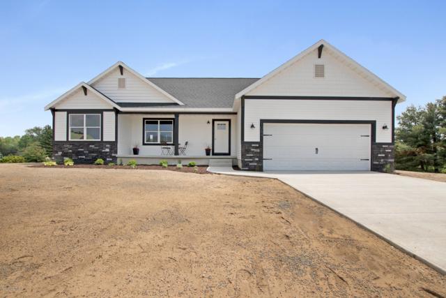 5458 Camfield Drive, Allendale, MI 49401 (MLS #19031559) :: Deb Stevenson Group - Greenridge Realty