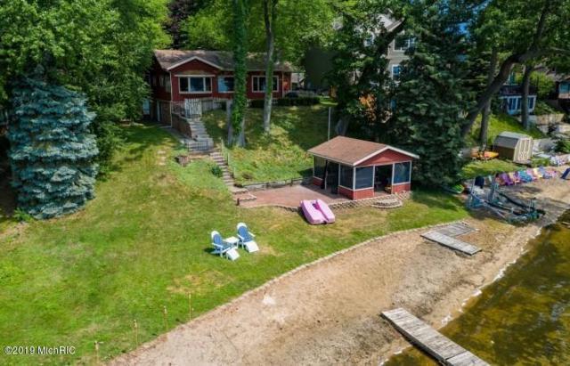 92349 Fairview Avenue, Benton Harbor, MI 49022 (MLS #19031667) :: Deb Stevenson Group - Greenridge Realty