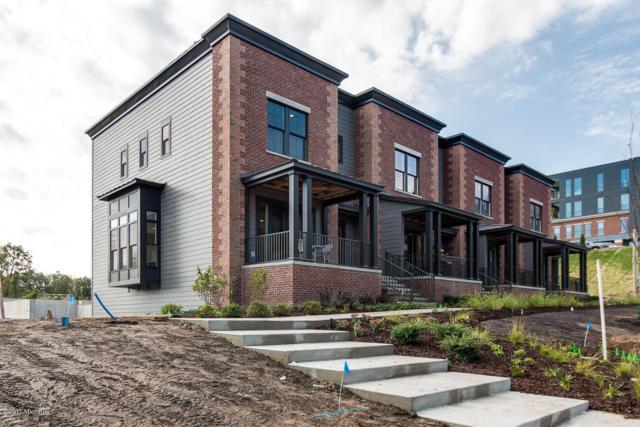 7287 School House Drive SE #10, Ada, MI 49301 (MLS #19031720) :: JH Realty Partners