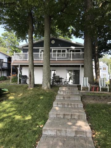 94478 Park Avenue, Dowagiac, MI 49047 (MLS #19031808) :: Deb Stevenson Group - Greenridge Realty