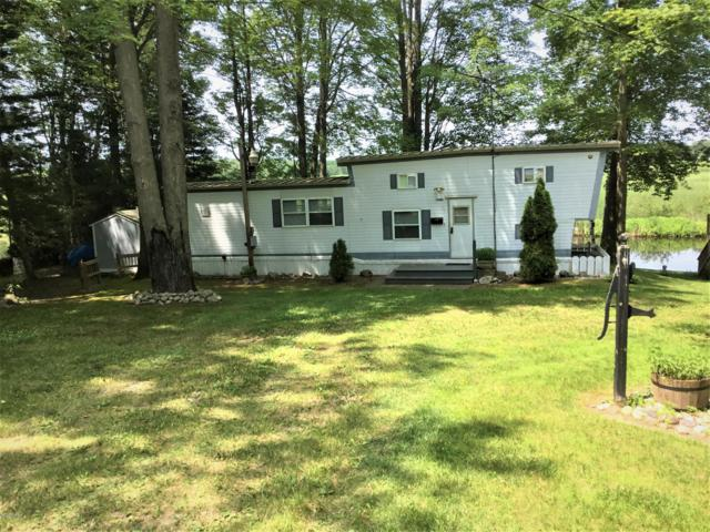17685 Lost Lake Road Road, Barryton, MI 49305 (MLS #19031931) :: JH Realty Partners
