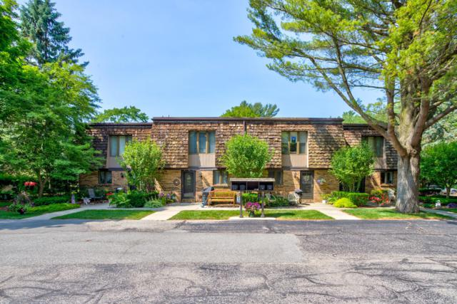 1972 S Shore Drive #3, Holland, MI 49423 (MLS #19031965) :: Deb Stevenson Group - Greenridge Realty