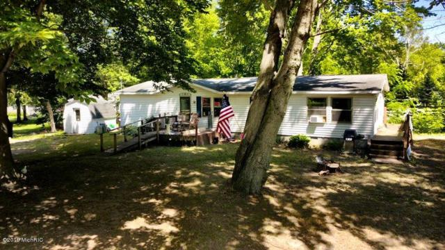 7334 Park Avenue, Mecosta, MI 49332 (MLS #19032001) :: JH Realty Partners