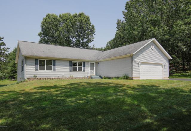 9955 Whitetail Trail, Battle Creek, MI 49014 (MLS #19032062) :: Matt Mulder Home Selling Team