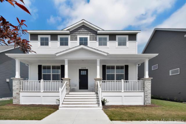 10479 Cottage Way, Holland, MI 49423 (MLS #19032208) :: Deb Stevenson Group - Greenridge Realty