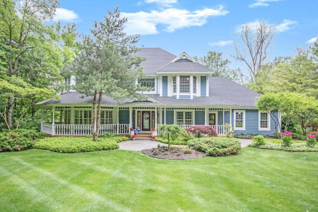 6500 Donnegal Lane SE, Grand Rapids, MI 49546 (MLS #19032440) :: JH Realty Partners