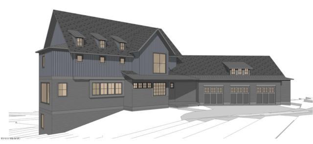 8261 Revado Hills Court SE #7, Ada, MI 49301 (MLS #19032456) :: JH Realty Partners