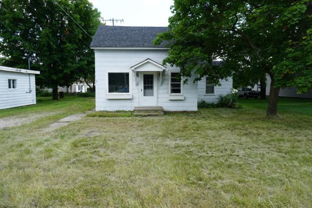 1024 Swain Street, White Cloud, MI 49349 (MLS #19032513) :: CENTURY 21 C. Howard