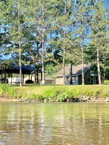 2946 W River Drive, Evart, MI 49631 (MLS #19032595) :: CENTURY 21 C. Howard