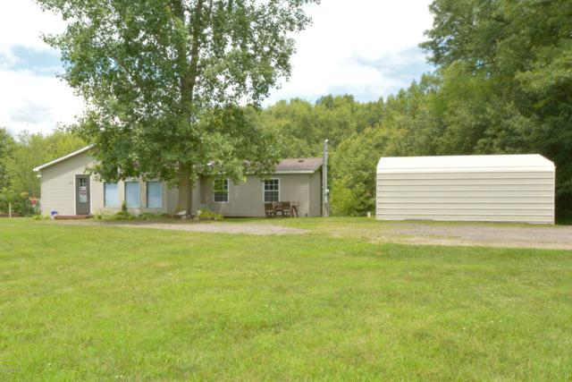 5765 O Drive S, Athens, MI 49011 (MLS #19032641) :: JH Realty Partners