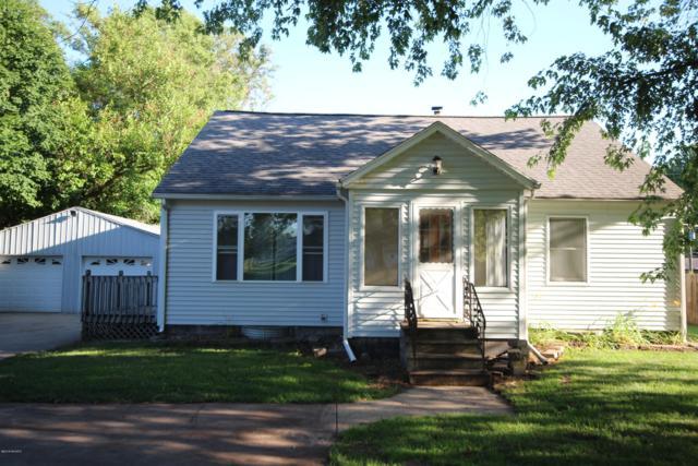 2144 E Vw Avenue, Vicksburg, MI 49097 (MLS #19032669) :: CENTURY 21 C. Howard