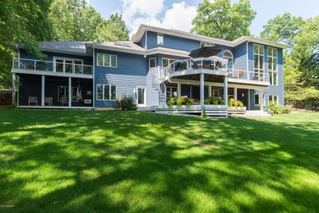 7455 Hidden Cove Place, Kalamazoo, MI 49009 (MLS #19032720) :: CENTURY 21 C. Howard