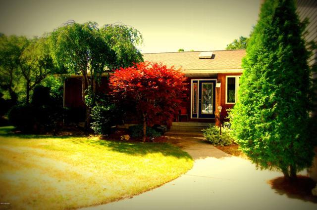3697 W Mcmillan Road, Muskegon, MI 49445 (MLS #19032751) :: JH Realty Partners
