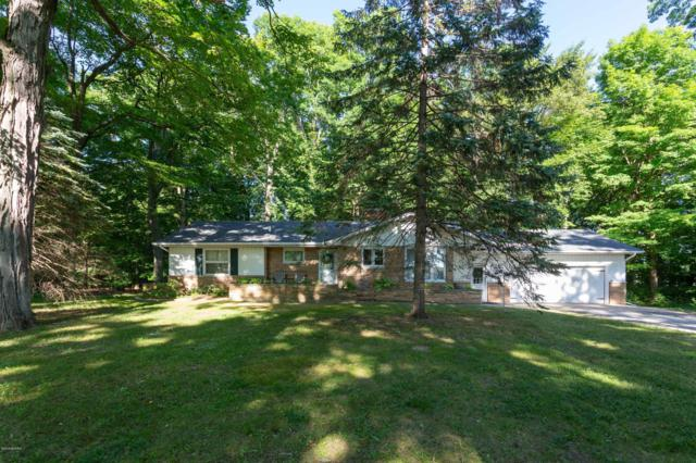12449 California Road, Sawyer, MI 49125 (MLS #19032810) :: CENTURY 21 C. Howard