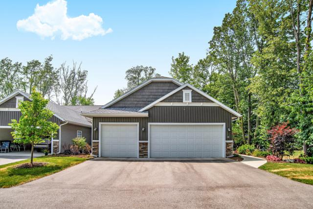 8015 Amber Crest Drive SW #37, Byron Center, MI 49315 (MLS #19032876) :: JH Realty Partners