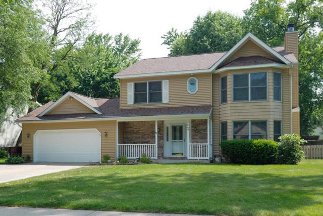 7869 Chippewa Street, Portage, MI 49024 (MLS #19032916) :: Deb Stevenson Group - Greenridge Realty