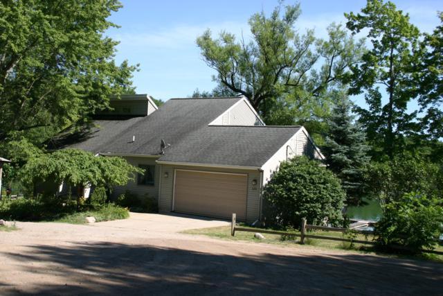 698 Clarkson Drive NE, Sparta, MI 49345 (MLS #19032987) :: Deb Stevenson Group - Greenridge Realty