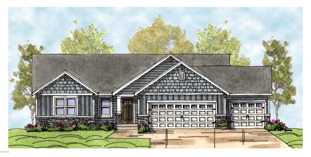 11687 Sessions Drive, Grand Rapids, MI 49534 (MLS #19033133) :: JH Realty Partners