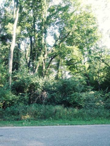 0 Daniel Boone Trail, Berrien Springs, MI 49103 (MLS #19033169) :: Deb Stevenson Group - Greenridge Realty