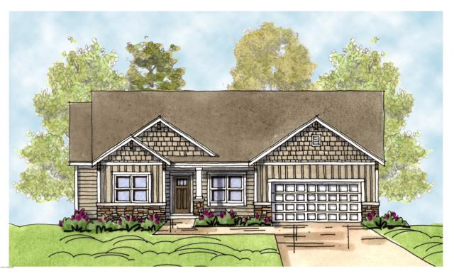 11718 Sessions Drive, Grand Rapids, MI 49534 (MLS #19033171) :: JH Realty Partners