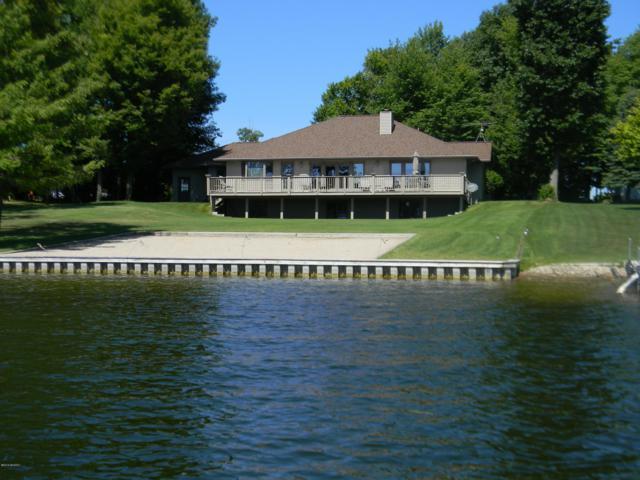 10463 E Royal Road, Canadian Lakes, MI 49346 (MLS #19033248) :: Deb Stevenson Group - Greenridge Realty