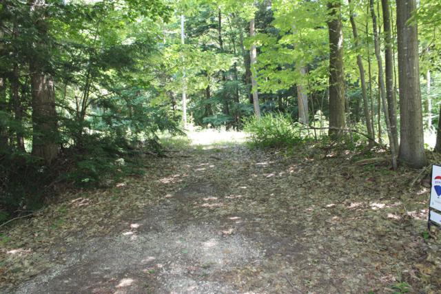 0 Dunewood Trail #13, Montague, MI 49437 (MLS #19033256) :: Deb Stevenson Group - Greenridge Realty