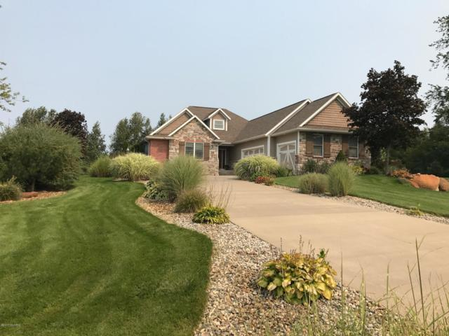 115 Hummingbird Lane, Niles, MI 49120 (MLS #19033267) :: Deb Stevenson Group - Greenridge Realty