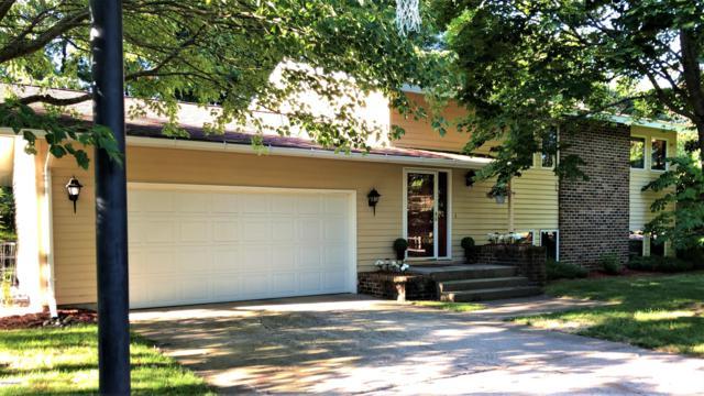 15882 Belmont Street, Big Rapids, MI 49307 (MLS #19033413) :: Matt Mulder Home Selling Team