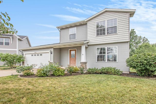 1020 Katra Lane, Holland, MI 49424 (MLS #19033506) :: Deb Stevenson Group - Greenridge Realty