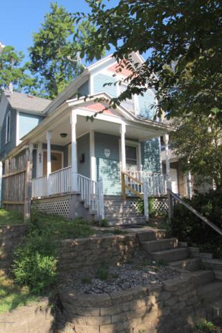 643 Lafayette Avenue NE, Grand Rapids, MI 49503 (MLS #19033783) :: Deb Stevenson Group - Greenridge Realty
