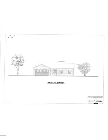 211 W Morrell Street, Otsego, MI 49078 (MLS #19033802) :: Matt Mulder Home Selling Team