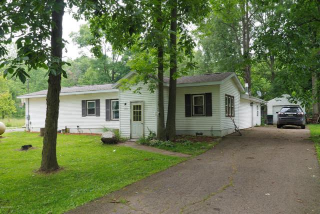 9736 14 1/2 Mile Road, Marshall, MI 49068 (MLS #19033876) :: Matt Mulder Home Selling Team