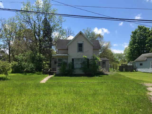 307 Pokagon Street, Dowagiac, MI 49047 (MLS #19034036) :: CENTURY 21 C. Howard