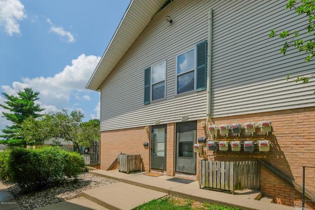3421 Kenbrooke Court, Kalamazoo, MI 49006 (MLS #19034090) :: Deb Stevenson Group - Greenridge Realty