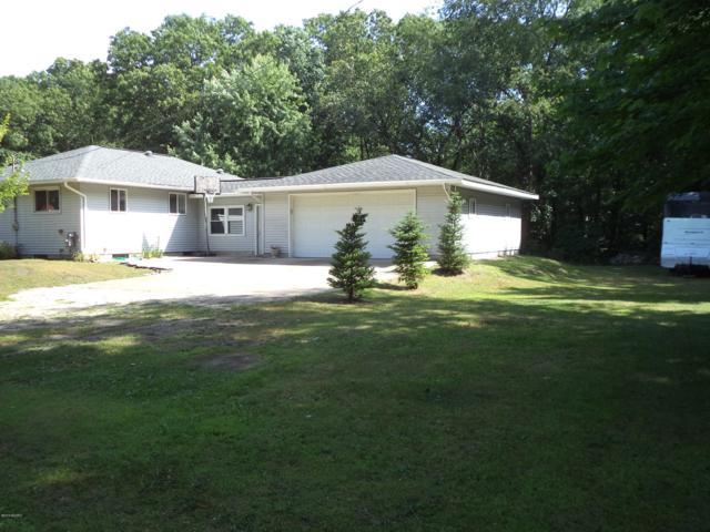 3971 E River Road, Twin Lake, MI 49457 (MLS #19034091) :: Deb Stevenson Group - Greenridge Realty