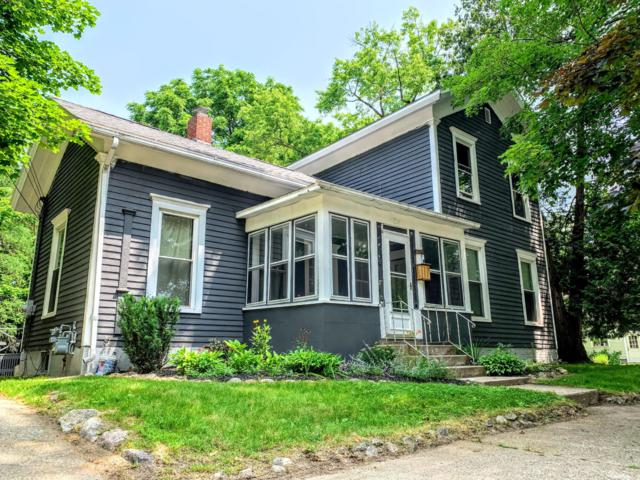 314 Rust Avenue, Big Rapids, MI 49307 (MLS #19034100) :: Matt Mulder Home Selling Team
