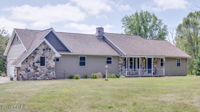 21990 Capital Avenue NE, Battle Creek, MI 49017 (MLS #19034160) :: Matt Mulder Home Selling Team
