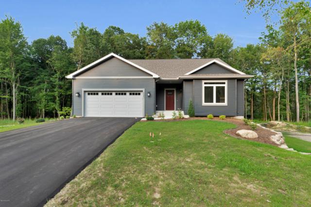 9341 Sassafras Trail, Portage, MI 49002 (MLS #19034219) :: Matt Mulder Home Selling Team