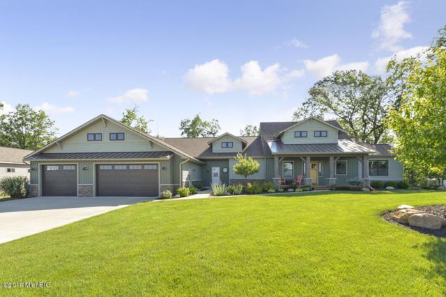 2772 Geneva Lake Drive, Shelbyville, MI 49344 (MLS #19034404) :: CENTURY 21 C. Howard