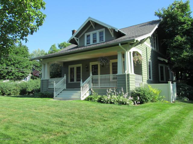 2510 W John Beers Road, Stevensville, MI 49127 (MLS #19034731) :: CENTURY 21 C. Howard
